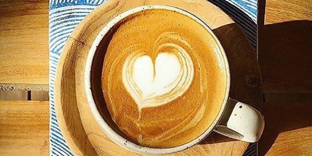 EXPERT: Understanding the SCA Cupping Scoresheet Coffee